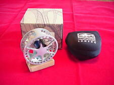 Lamson Fly Reel Litespeed 2 Micra 5 GREAT NEW