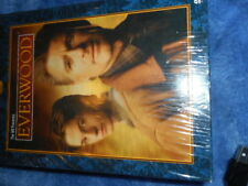everwood season 1 ,brand new sealed