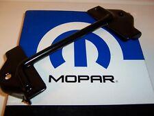 New Dodge Dakota  Battery Hold Down Bracket Strap MOPAR PART OEM Ram Durango