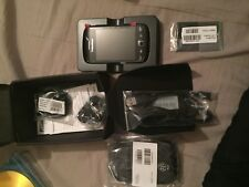 blackberry 9380 black brand new unlocked cover and accessories