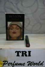 Revlon COLORSTAY Lipcolor  COCOA # 07
