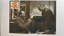 (z143) Aushangfoto-Le médecin de Stalingrad (Wa/RR) #4