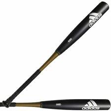 "ADIDAS 2019 YOUTH AERO BURNER Composite Baseball Bat 28""/18 oz. DN7056 NEW"