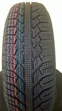 Winterreifen 185/65 R14 86T Semperit Mastergrip-2