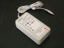 HP c6409-60014 AC Adaptador + 18v 1100ma 10