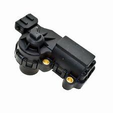 Idle Air Control Valve Stepper Motor For FIAT LANCIA RENAULT CITROËN 0132008600