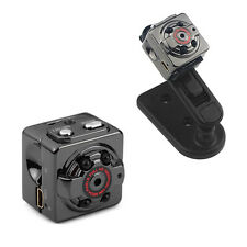 Mini Hidden Spy Camera Wireless HD 1080P Digital Video Motion Activated Cam USA