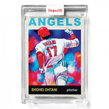 2021 TOPPS PROJECT 70 PROJECT70, PICK YOUR SINGLES LARGE SELECTION UPDATED 9/22