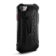 Element Case Black Ops Rugged Case For iPhone 8/7