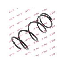 Fits Toyota Corolla E11 1.6 16V Genuine KYB Front Suspension Coil Spring