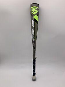 "Louisville Slugger Omaha USA Youth Bat 2020 (-10) 29""/19 oz"