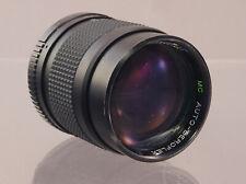 Auto-Beroflex MC 1:2.8 f=135mm M42 Objektiv Lens - 32655