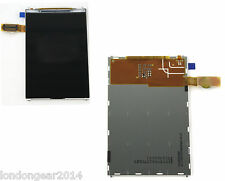 Genuine Samsung i5700 Galaxy Spica Portal LCD Screen Display Part 100% Original