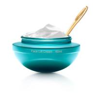 Premier Dead Sea Natural Supreme Face Lift Cream Hops Facial Care New