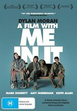 A Film With Me In It (DVD, 2009) - Region 4