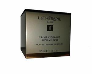 🌸La Therapie Elemis HydraLift Suprême Jour Hydra-Lift  Day Cream Boxed🌸