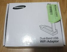 Samsung SEA-W01AC Wireless Dual-Band USB Adapter For Samsung 960H CCTV Kits