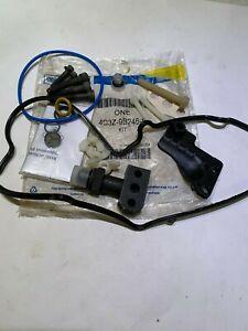 4C3Z-9B246-F OEM Ford 6.0 Powerstroke Fitting High Pressure Oil Pump Kit