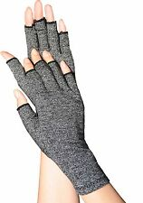 Soft Compression Arthritis Gloves (Pair)_BodyAssist