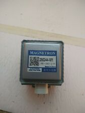 OEM Panasonic 2M244-M1J1P Microwave Magnetron