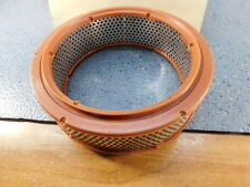Alfa Romeo Alfasud  Air Filter  MANN   C2227  non-USA