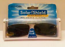 f2534d8b431 clip on sunglasses 54