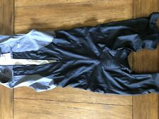 Nike Triathlon Suit Size Medium