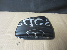 Ford Focus 2008 on Left Hand Mirror Glass Heated Convex Part No 1711059