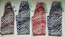 NFL Pats,Broncos,Redskins,Chiefs,49ers Youth Zubaz Sleepwear Lounge Pants:S-XL