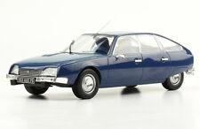 CITROËN CX 1975 1:24 New in Box Diecast model Car miniature