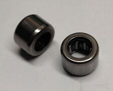 For The Sizzix Big Shot - Crank Handle Shaft Replacement Roller Bearings - Pair