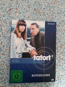 Tatort: Reifezeugnis/top!