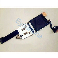 New LCD display with Flex/keyboard/Camera Assembly For NOKIA 8800 Tested
