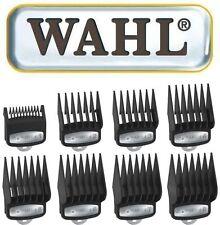 WAHL PRO Básico Forma Cónica Peineta - Set de 3mm-25mm