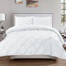 King Bedroom Modern Sets Furniture Size Bed Queen Contemporary Platform Wood Set
