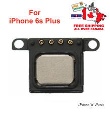 iPhone 6s Plus 5.5'' - NEW Ear Speaker Ear Piece Speaker Replacement