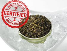 Imperial Kaviar Auslese 50g Amur Stör (SchxDau), China