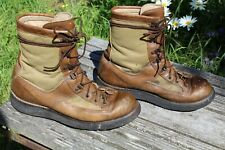 VTG DANNER 59450 GORE-TEX HUNTING BOOTS SIZE 10 EE