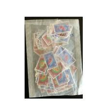 1973 Andorra französische Post; 100 Serien Europa, ***/MNH, ME 2000,-