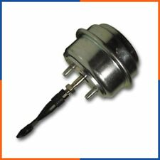 Turbo Actuator Wastegate pour SAAB 9-3 I 2.2 TID 125 cv 038253016F, 038253016FX