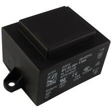 HAHN BVEI4811184 Print-Trafo 10VA 230V 15V 667mA Transformator 856488