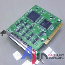 [3305] IMTS /PCI For eBUS-V1.0  Expedited Shipping