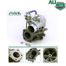 for Mazda CX-7 CX7 2.3 2.3L K0422582 K0422-582 Turbo Turbocharger L33L13700B
