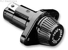 LITTELFUSE - 571007 - Sicherungs Halter, Schalttafeleinbau, CC