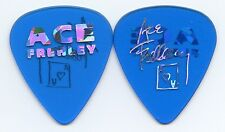ACE FREHLEY 1993 Fun Tour Guitar Pick!!! custom concert stage Pick KISS #2