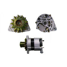 Si adatta Ford Fiesta III 1.3 ALTERNATORE 1991-1996 - 1766UK