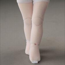 Dollmore Check Navy 1//6 BJD YOSD USD   Dear Doll Size-Boy trunk span panties
