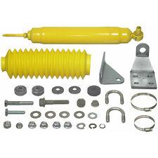 Moog Chassis Parts SSD95 Steering Damper Kit