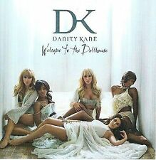 Danity Kane : Welcome to the Dollhouse CD (2008) NEW