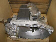 Getriebe Gearbox Lancia Thema 2.0 16V Turbo 148 kw 46414397